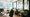 AllOfficeCenters - Rent Office Space - Hero Image
